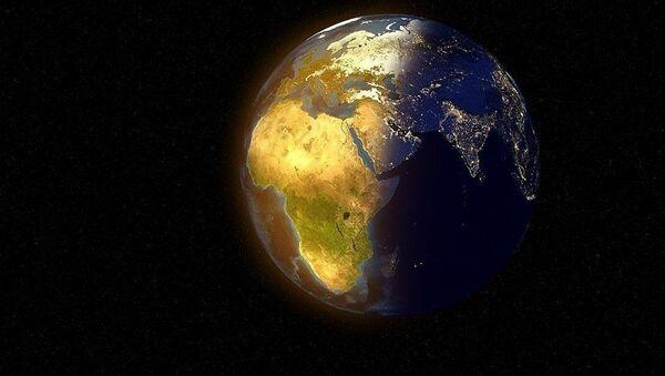 Africa - Sputnik Italia
