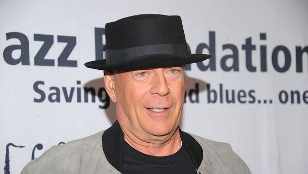 Bruce Willis - Sputnik Italia