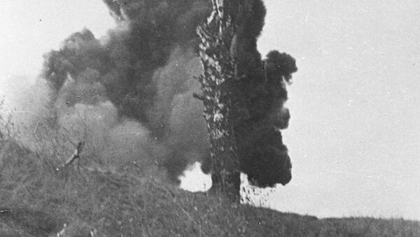 Grande guerra patriottica - Sputnik Italia