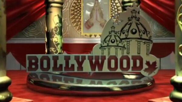 Bollywood - Sputnik Italia