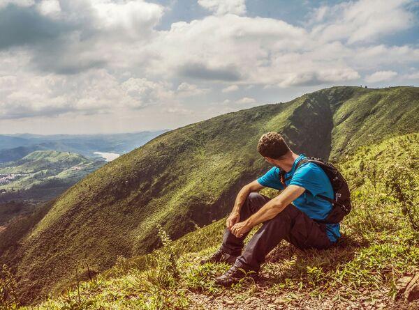 La natura del Brasile è difficile da descrivere. La famosa Amazzonia, la foresta atlantica, il Pantanal... Una destinazione ideale per gli amanti della natura! - Sputnik Italia