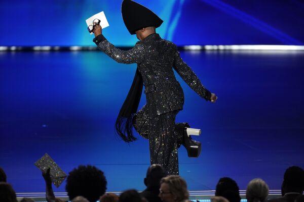 Gli Emmy 2019 - Sputnik Italia