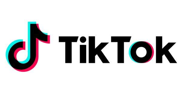 TikTok App - Sputnik Italia