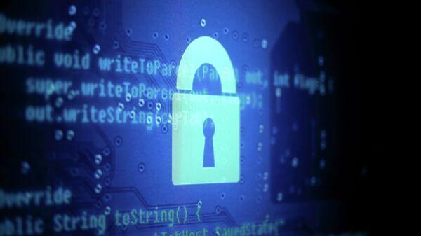 Privacy dei dati personali - Sputnik Italia