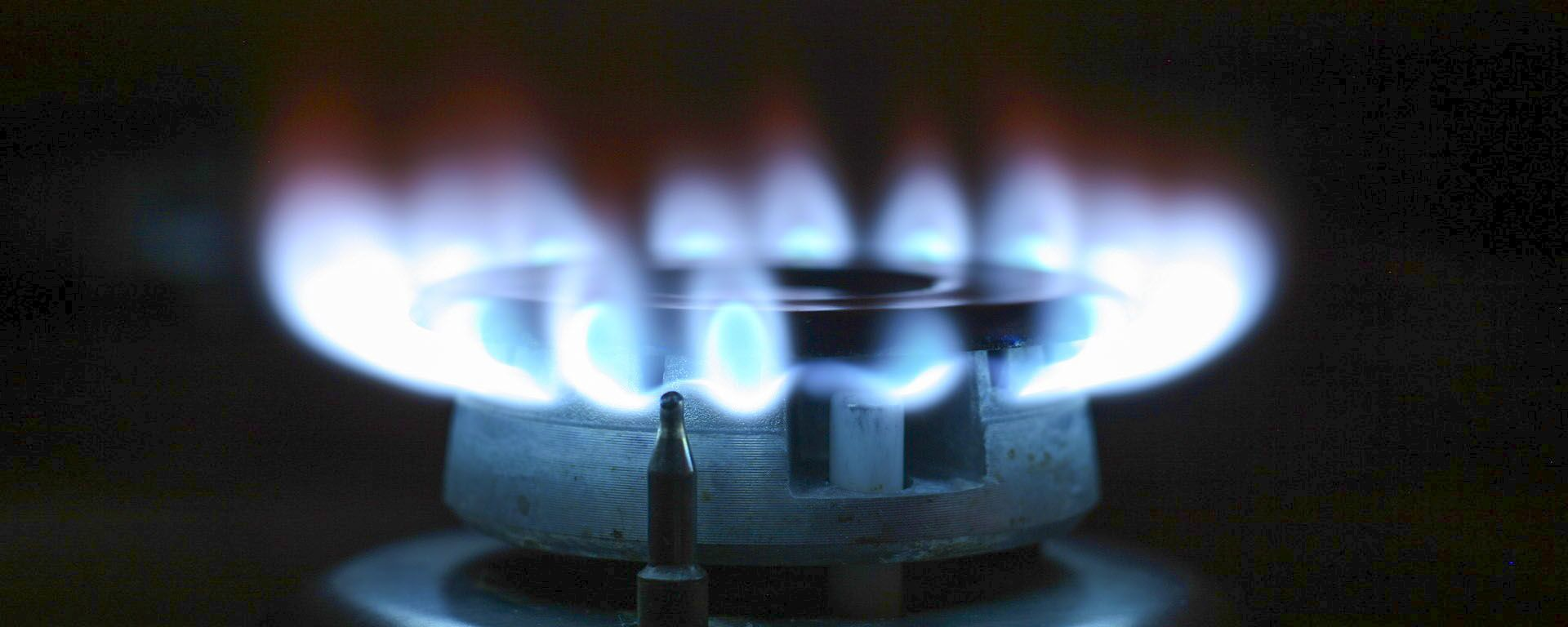 Cucina a gas - Sputnik Italia, 1920, 20.09.2021