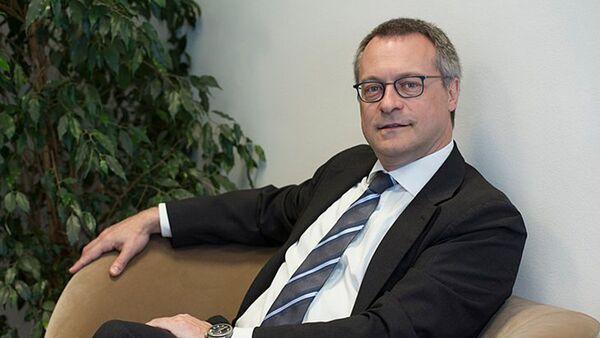 Carlo Bonomi - Sputnik Italia