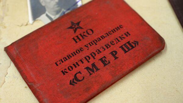 На 43-м Российском Антикварном Салоне в Центральном доме художника на Крымском Валу - Sputnik Italia