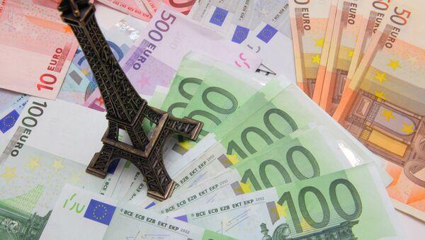 Euro - Sputnik Italia