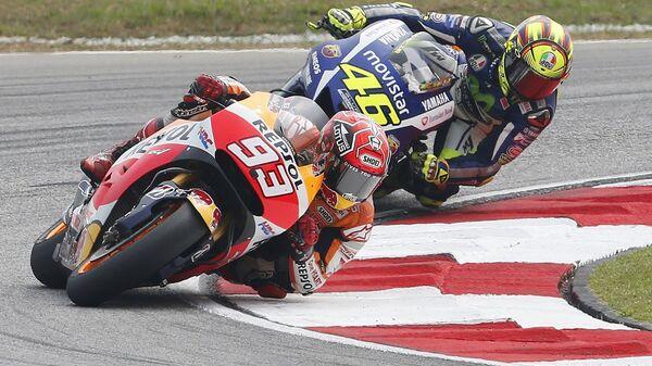 Honda MotoGP, Grand Prix - Sputnik Italia